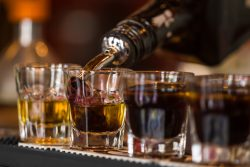 Texas Dram Shop laws hold bars accountable