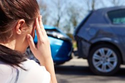 let a car accident lawyer help