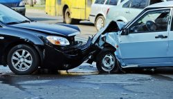why you may need a car accident attorney
